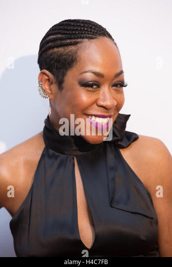 Tichina Arnold Stock Photos & Tichina Arnold Stock Images ...