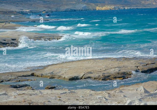 7 4 shoreline im a flirt images