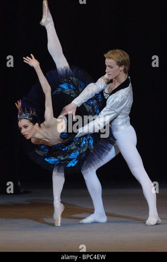 Kirov Ballet Russia Stock Photos & Kirov Ballet Russia ...