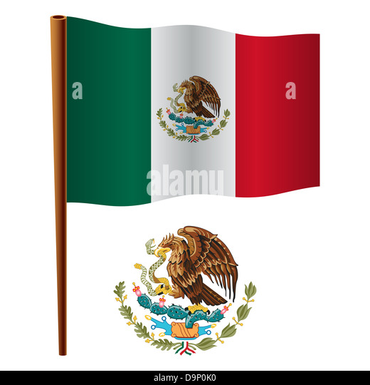 the background of the united mexican states or mexico Mexican immigration to the united states has slowed in recent years, and since the great recession more mexican immigrants have returned to mexico than have migrated to the united states mexicans, however, remain the largest origin group in the country, accounting for 28 percent of all immigrants.