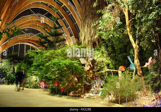 Wooden Greenhouse Interior Stock Photos & Wooden ...
