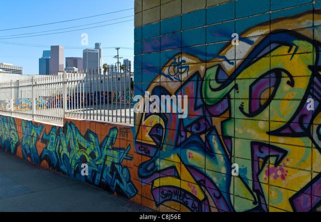 Mother road mural stock photos mother road mural stock for California mural