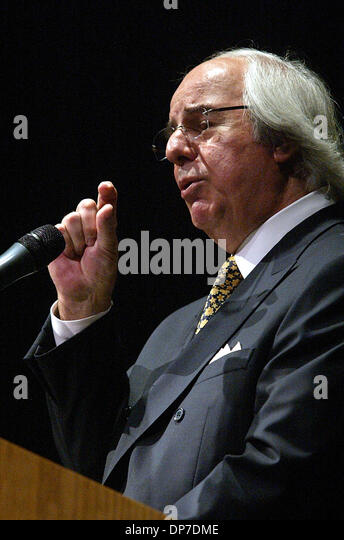 frank abagnale mdash the - photo #21