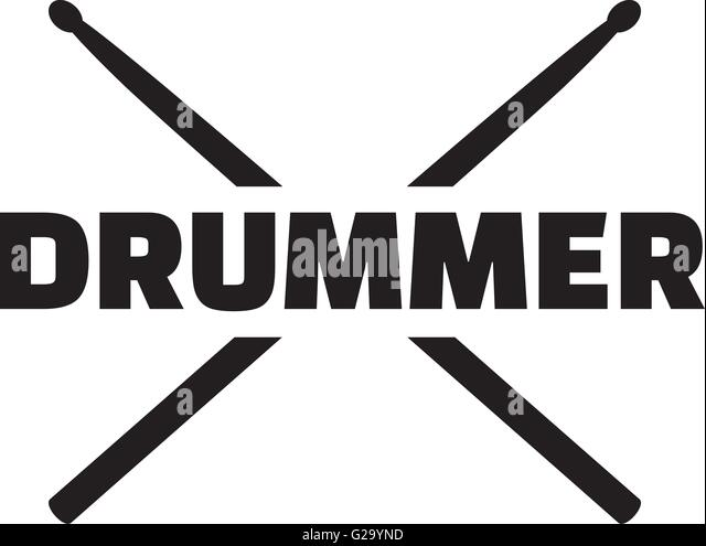 Drum Sticks Stock Photos & Drum Sticks Stock Images - Alamy