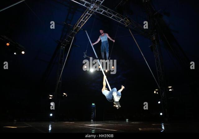 sydney based theatre companies in boston - photo#6