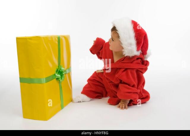 1 jahr kind geschenk