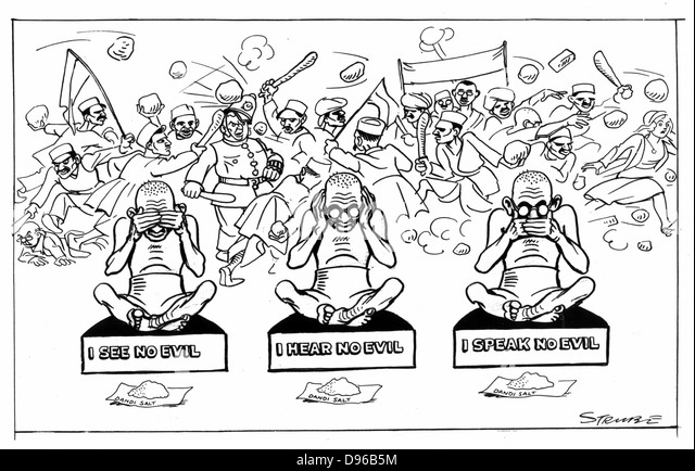 a description of mahatma gandhi a great hindu leader Mahatma gandhi was an anti-war activist as well as the leader of the  mahatma gandhi their people great  to be hindu, gandhi and his family's.