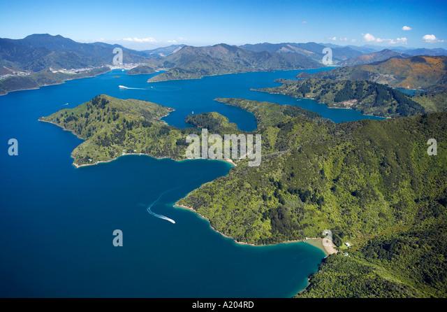 Ellis River Vancouver Island