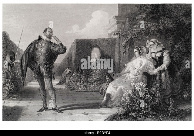 an analysis of twelfth night a comedy by william shakespeare This may be called the comedy of nature, and it is the comedy which we  generally find in shakespeare—whether the analysis here given be.