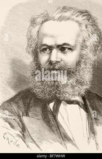 the political philosophy of karl marx essay This essay compares karl marx's and js mill's  marx john stuart mill political philosophy freedom progress  on freedom and progress: comparing marx and.