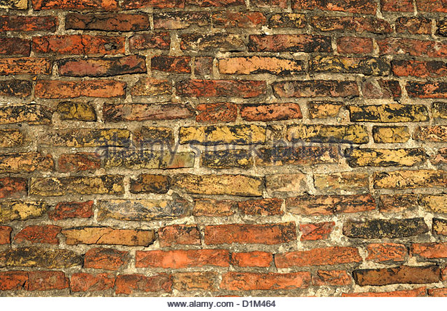 dating bricks uk Man has used brick for building purpose for thousands of years bricks date back to 7000 bc, which makes them one of the oldest known building materia.