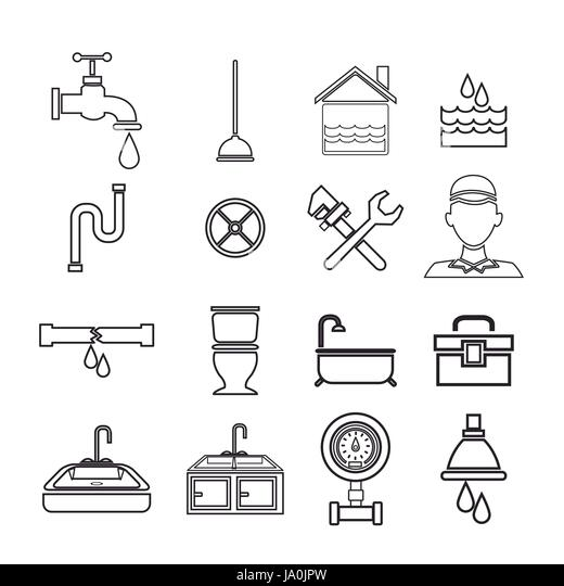 Royalty Free Stock Photos Sanitary Ware Vector Image Sanitaryware Toilet Set Toilet Icons Set Image36058728 further 2 in addition Funny Toilet Quotes besides 251791973679 additionally Someone posted this in the bathroom where i work. on outhouse toilet paper