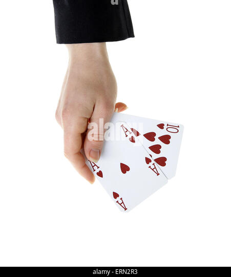 5 card poker hand combinations of functions composite