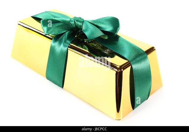 Bar Of Gold Stock Photos Amp Bar Of Gold Stock Images Alamy