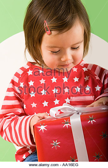 Christmas Gifts For 16 Month Old Girl