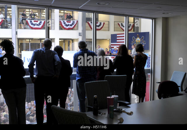 038 jpg stock photos 038 jpg stock images alamy for 18th floor blue october