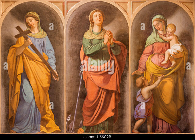 four cardinal virtues 2018-8-16  in classical antiquity the four cardinal virtues appear as a group (sometimes included in larger lists) long before they are later given this title.
