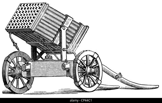 250 Llanelli 1860s further Military Artillery likewise  on 19 century horse and carriages