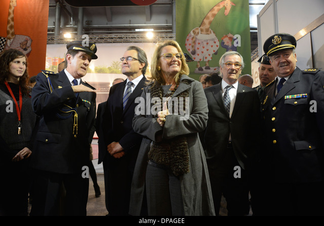 With then chief mas stock photos with then chief mas stock images alamy - Mas de l amarine ...