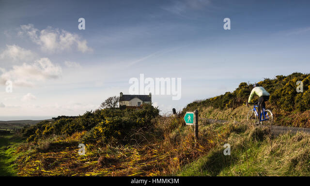 cregneash stock photos   cregneash stock images alamy cottages isle of man luxury cottages isle of man dog friendly