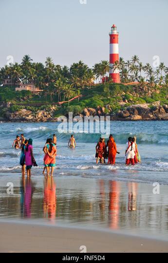 Samudra Beach Park