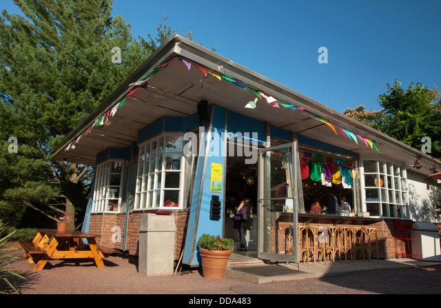 Mexican Restaurant Long Beach Ny