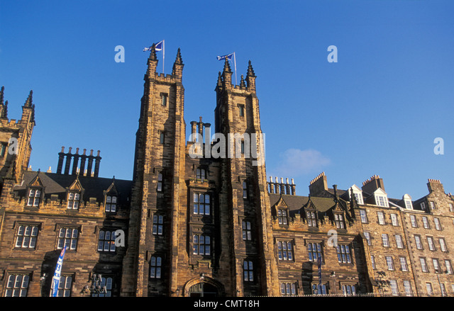 edinburgh university divinity dissertation The university of edinburgh programme specification for: ma divinity and classics with honours 1 1) awarding institution: university of edinburgh.