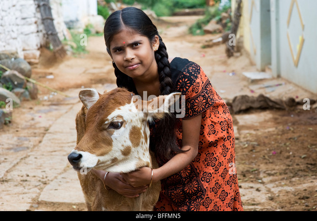 indian villagers younger girls porn pictures