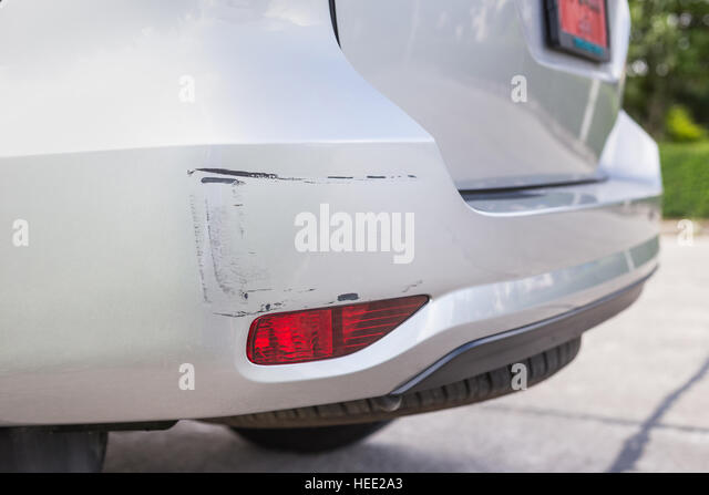 Suv Car Stock Photos Amp Suv Car Stock Images Alamy