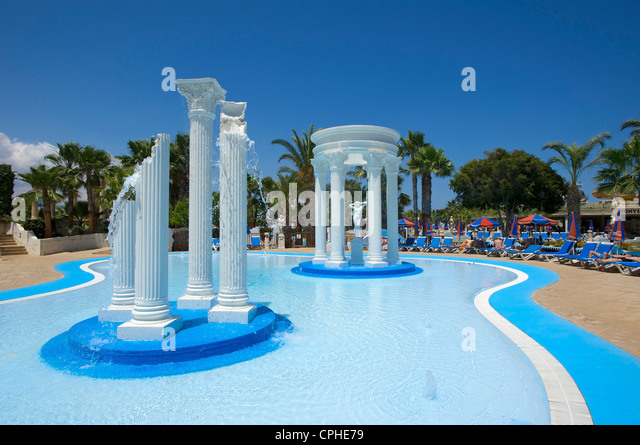 Waterworld Stock Photos Waterworld Stock Images Alamy