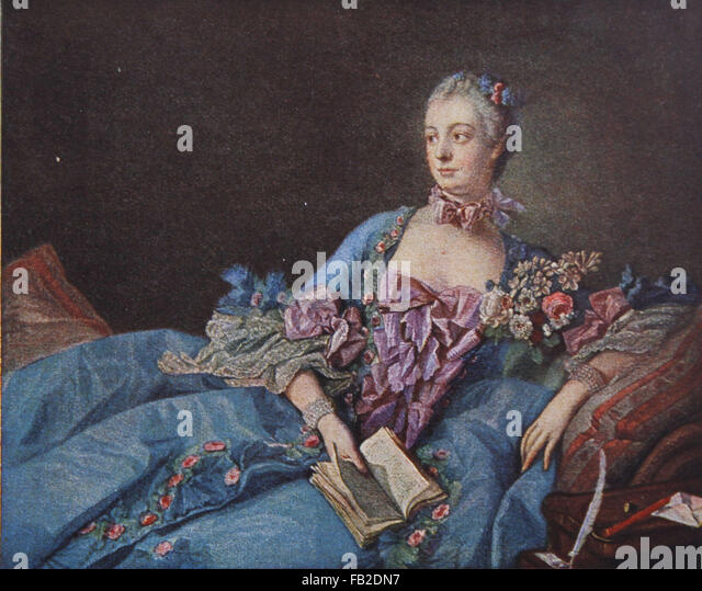 painting by francois boucher stock photos painting by francois boucher stock images alamy