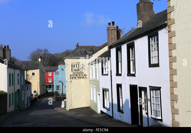 Listed Buildings Uk Stock Photos & Listed Buildings Uk ...