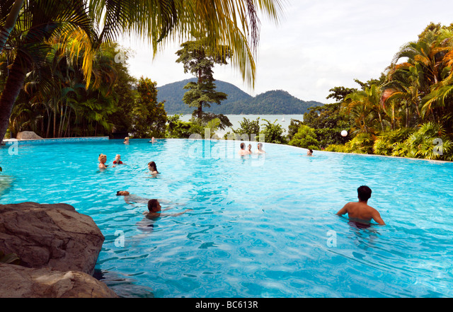 Lumut Stock Photos Lumut Stock Images Alamy