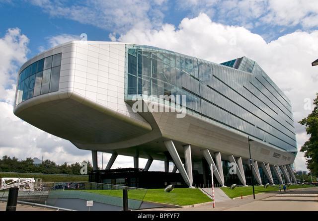 Amsterdam Bank Stock Photos Amp Amsterdam Bank Stock Images
