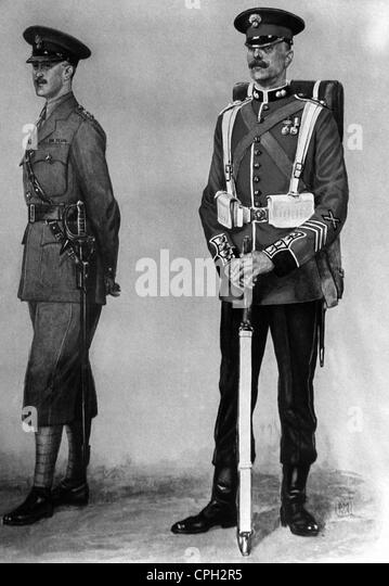 great britain military The military history of the united kingdom covers the period from the creation of the united kingdom of great britain, with the political union of england and.