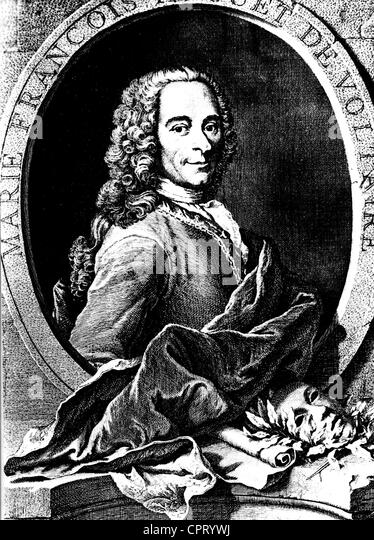 essay on french philosopher voltaire Voltaire's beliefs / philosophy  and essay on the customs and the spirit of the nations  roland barthes was a french literary philosopher best known for influencing structuralism, semiotics.