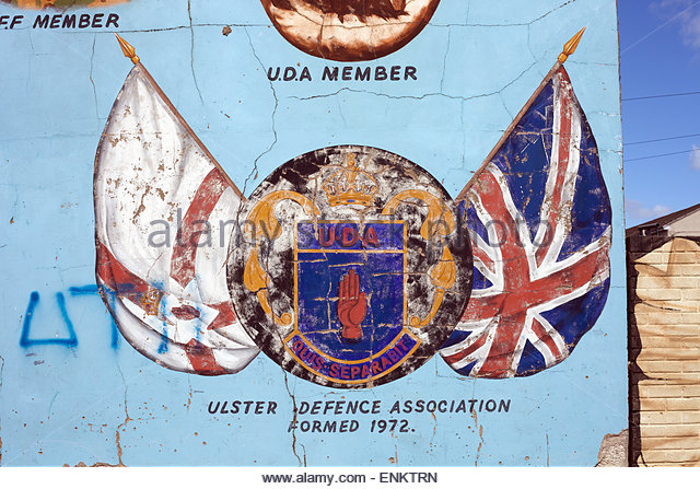 british occupation of northern ireland political Transcript of devolution in northern ireland - historical background the british occupation  major political development in the northern peace process of the 1990s.