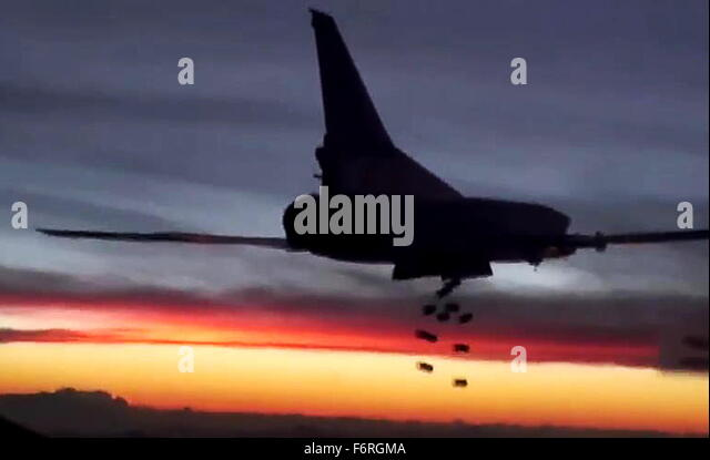 Long Range Missiles Stock Photos Amp Long Range Missiles Stock Images Alamy