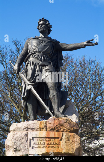 a biography of william wallace a scottish patriot and national hero Talk:william wallace/archive 1  something like 'today he's considered a patriot and national hero'  now proclaims wallace wasn't a scottish born hero but a .