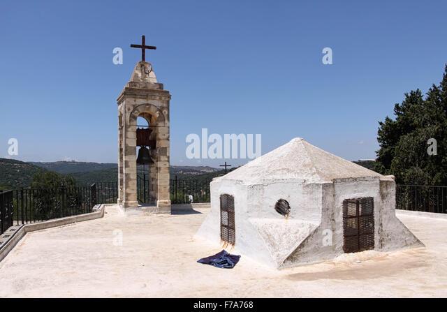 Church And Synagogue Stock Photos & Church And Synagogue ...
