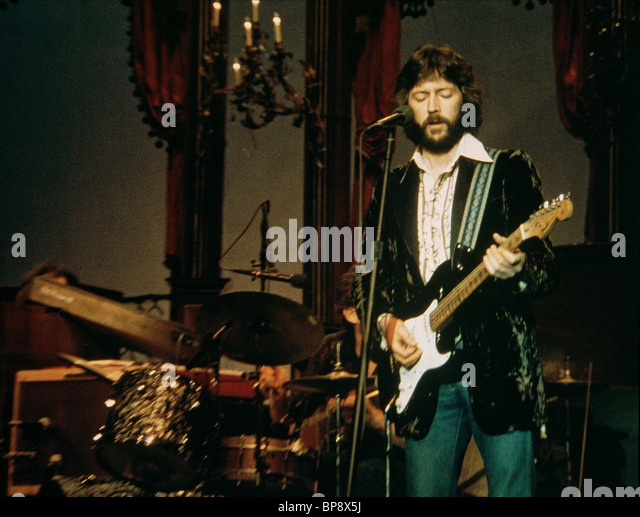 Clapton Stock Photos & Clapton Stock Images - Alamy