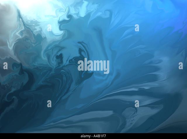 artistic background - Stock-Bilder