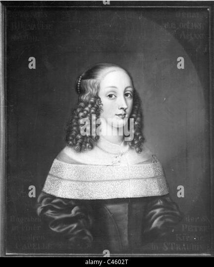 Agnes bernauer torte wiki