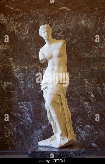 Aphrodite Venus Stock Photos & Aphrodite Venus Stock ...