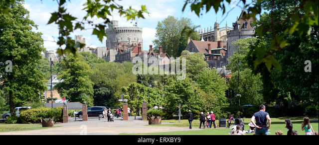 Alexandra Gardens Stock Photos Alexandra Gardens Stock Images Alamy