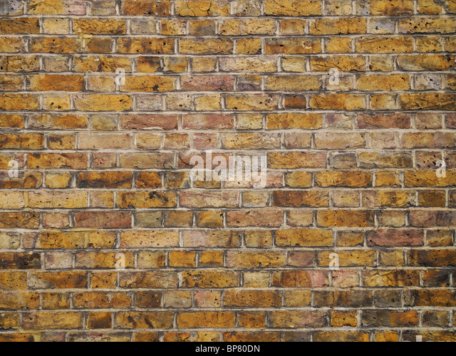 Brick Wall - Stock-Bilder