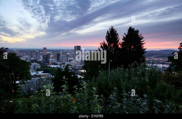 Portland oregan escorts Escort Service Portland Oregon
