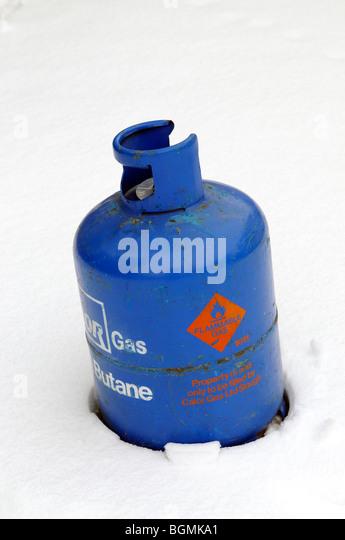 Calor Gas Stock Photos & Calor Gas Stock Images - Alamy