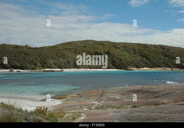 mistaken island stock photos mistaken island stock. Black Bedroom Furniture Sets. Home Design Ideas