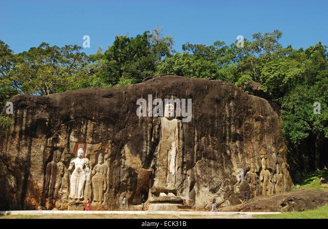 Lanka ella stock photos images alamy